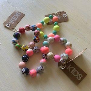 Cotton On Kids